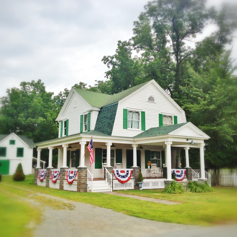 26   Beste farmhouse for Farmhouse Biggest  66plt